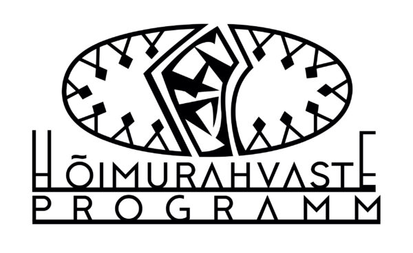 HR programmi logo