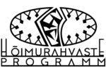 HTM hõimurahvaste programmi taotlustähtaeg lükkub edasi