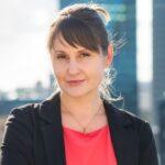 Marju Himma: rahvusülikooli ei ohusta võõrkeeled, vaid eesti keele oskamatus