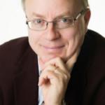 Riho Manivald Villem Grünthal kuulutati Tartu Ülikooli audoktoriks