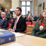 Saami ühendus võitis Rootsi kohtus õiguse ise jahti ja kalapüüki korraldada