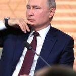 Udmurt määrati Vene konstitutsiooni töörühma liikmeks