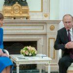Soome-ugri juurtega Putini visiit Eestisse võiks Venemaa hõimlased vabastada hirmu painest