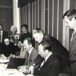 Jaak Prozes: Iseseisvumine algab organiseerumisest