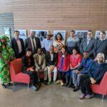 Lapimaal toimus ÜRO põlisrahvaste püsifoorumi eelkohtumine