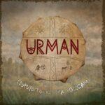 Ilmus handikeelne folk-rock album