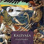 Soome tähistab 28. veebruaril Kalevala päeva