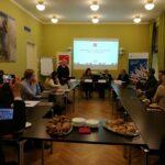 """Suvel Tartus toimuva soome-ugri maailmakongressi teema on """"Kultuurimaastikud - keel ja meel"""""""