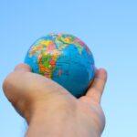 Täna on rahvusvaheline emakeele päev