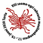Soome-ugri maailmakongressi logo kujundas ... ürask