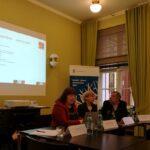 Veel neli kuud ning soomeugrilased peavad Eesti Rahva Muuseumis maailmakongressi