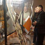 Soomeugri näitused  rändavad maailmas