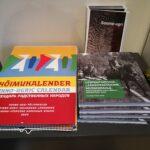 Fenno-Ugria kutsub üles tutvuma soome-ugri rahvaste tegemistega