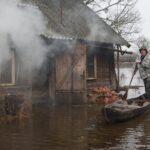 Eesti nomineeris Soomaa haabjakultuuri UNESCO vaimse kultuuripärandi nimistusse