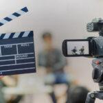 Karjalas valmib sel aastal kolm mängufilmi