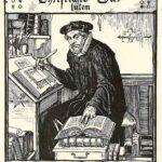 9. aprillil tähistatakse soome keele päeva