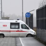 Viiruspuhang räsib soome-ugri regioone Venemaal