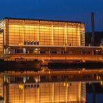 XXI Venemaa-Soome kultuurifoorum jätkab ettevalmistustega