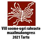 Soome-ugri maailmakongress toimub järgmisel aastal