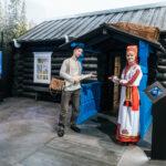 Eesti Rahva Muuseum avaldas videoloengud meie hõimurahvastest
