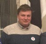 Klassikaraadio küsis, miks peab soome-ugri rahvas maailmakongresse. Jaak Prozes vastas.