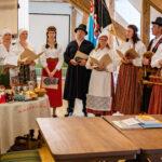 Soome-ugri kultuuripealinn 2021 on Abja-Paluoja