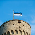 Palju õnne, Eesti lipp!
