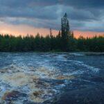 Karjala saab Vene ja Soome aladele ühise reisimarsruudi