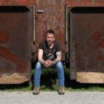 Valts Ernštreits: Resistentsetel liivlastel on lootust