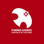 17. juunil selgub järgmine soome-ugri kultuuripealinn