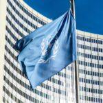 ÜRO hindas Vene Föderatsiooni pingutusi põlisrahvaste hüvanguks pandeemia ajal