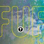FUFF kutsub Võrumaale soome-ugri filme vaatama