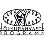 HTM hõimurahvaste programm kuulutab välja 2020. aasta rahvusteaduste auhinna konkursi