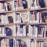 Jugorski ja Narva linnade keskraamatukogud kirjutasid alla koostöölepingu