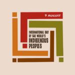 9. augustil tähistatakse ÜRO põlisrahvaste päeva