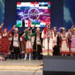 """Festival """"Soome-ugri transiit"""" laieneb neljas uues regioonis"""