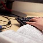 Ilmusid koltasaami ja põhjasaami veebisõnastikud