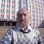 Udmurdi teadlase Albert Razini märtrisurmast möödub aasta