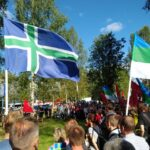 Jaak Prozes valimistest Komimaal: võidukad olid naised ja rohelised