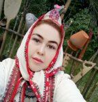 Veelinnu rahastu stipendiumi pälvis Raisija Sungurova