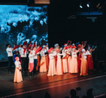 Hõimupäevade peakontsert Tallinnas toob publiku ette ainulaadse kontsertlavastuse