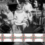 Alanud hõimukuu toob hõimupäeva: sel aastal 17. oktoobril!