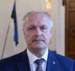 Riigikogu esimees tervitas hõimupäeva puhul soomeugri rahvaid