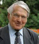 In memoriam Ksenofont Sanukov