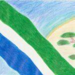 Liivi lipp tähistab 97. aastapäeva