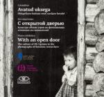 Avatud uks kui sümbol ehk obiugrilaste kultuur eesti uurijate fotodel