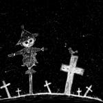 Unedest ja surnutega suhtlemisest Udmurdi moodi