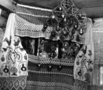Kuidas tähistavad jõule soome-ugri rahvad