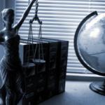 Venemaa riigiduuma ootab valitsuselt etnoloogilise ekspertiisi seaduseelnõu