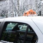 Komi Vabariik pakub viirusesse haigestunuile tasuta taksoteenust